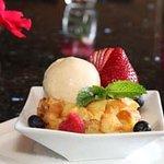 Bild från Strata Restaurant & Bar