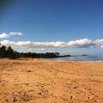 Ahhh - Maui beaches!
