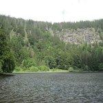 Lago Feldsee