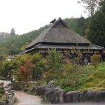 Ikedabokujo