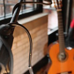 Live Music From Local Musicians Every Thursday Night!