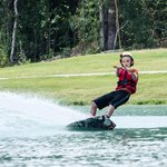 BSR Cable Park