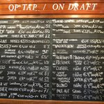 30 Dutch only beers on tap, more in bottle
