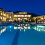 Klelia Beach Hotel
