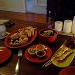 Foto de Panvimarn Thai Cuisine