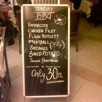 Surf Cafe Bar
