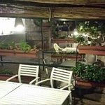 Photo of Restaurante Cerro Gordo