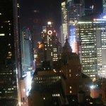 InterContinental New York Times Square Photo