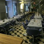 Vander Restaurant