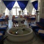 Foto de Hotel Parthenon