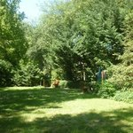 Photo of Ave Natura Camping Budapest