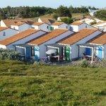 Photo of Village Vacances Le Petit Bec