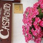 Photo of Castagneto