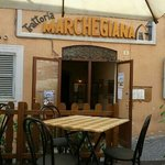 Photo of Trattoria Marchegiana
