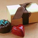 Favor Box-wonderful party & wedding favors