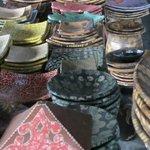 BayunMulek Potteries