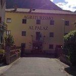 Agriturismo Al Palaz Photo