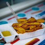Foto de Taste of Holland