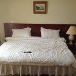 Tizeze Hotel Photo