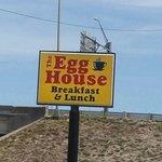 Eggcellent Breakfast & Lunch