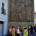 Free Veliko Tarnovo Walking Tour