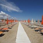 Photo of Oasi Le Dune Resort