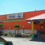 nachos.mexicanrestaurant
