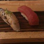 Photo of Sushi Tesaku