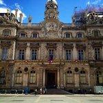 Hotel Saint-Pierre des Terreaux