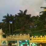 Ragigudda Sri Prasanna Anjaneyaswamy Temple