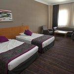 Room 3156