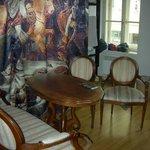 6er Zimmer (Austerlitz)