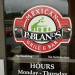 Poblano's Mexican Grill & Bar照片