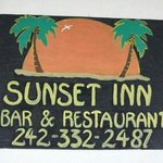 Sunset Inn Bar & Restaurant