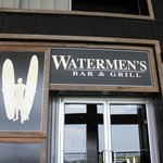 Watermen's Bar & Grill