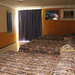 Photo de Hotel Suites Elia Noemi