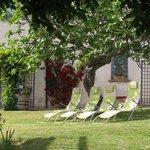 Photo de Casa Le Monache