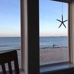 Foto van Alexander's on the Bay
