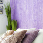 Lavender Room-Double Room or Double Twin