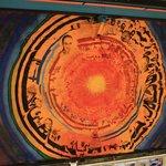 Soudan Underground Mine State Park - Joseph Giannetti Art