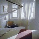 Photo of Royce Hotel