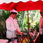 Catering 31