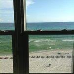 Holiday Inn Club Vacations Panama City Beach Resort Photo