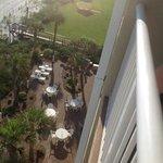 Holiday Inn Club Vacations Panama City Beach Resort Foto