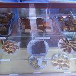 Ramazan pre orders will be accepted for all varaties of Ice cream,Addukurotty,Shawarma,kitkat pu