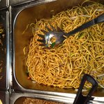 Noodle 1
