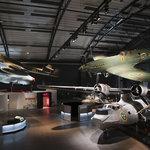 Museu da Força Aérea Sueca