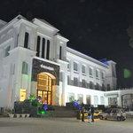 Deventure Hotel