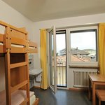 Photo of Locarno Youth Hostel