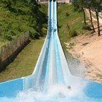 Parco Acquatico Eldorado